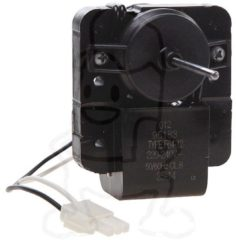 Liebherr Motor (Ventilator Motor) für Kühlschrank 6118012
