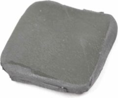 LB products PB Products DT Putty - Bruin - 25g - Bruin
