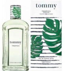 Tommy Hilfiger Tommy Tropics 100 ml Eau de Toilette edt Spray Profumo Uomo