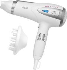 Professionelle Haartrockner AEG HTD 5584 - AEG