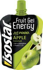 Isostar Actifood Appel - 90 gram - Maaltijdvervanger