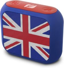 Muse Electronics Muse M-312 BTK - Bluetooth speaker - Engeland