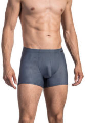 Blauwe Boxers Olaf Benz Boxer RED1600