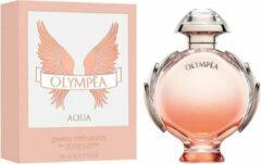 Paco Rabanne Olympéa Aqua - 30 ml - eau de parfum spray - damesparfum