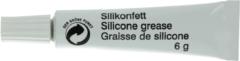 Miele Braun Zerkleinerer (komplett, 500 ml)