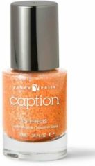YOUNG NAILS Caption Top Effects 011 - Say it. Don't spray it - 10ml