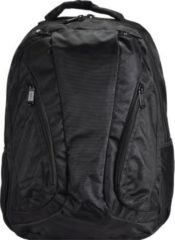 Dermata Business-Rucksack 44 cm Laptopfach