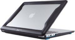 Zwarte Thule, Vectros 11 inch MacBook Air Beschermende Bumper Zwart