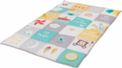 Taf Toys TafToys Grote zachte sleepmat speelkleed 100 x 150 cm