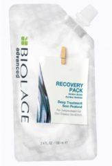 Matrix - Biolage Deep Treatment Keratindose Pack - 100 ml