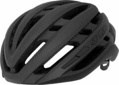 Giro Sporthelm - Unisex - zwart 59,0-62,5 hoofdomtrek