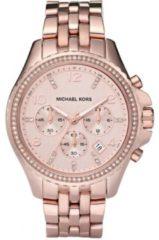 Michael Kors MK5425 Dames horloge