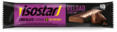 Isostar Reload Sport Bar Chocolate Flavour 40 g