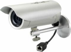 Zilveren Level One LevelOne IP-camera's FCS-5063