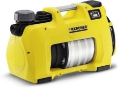 Kärcher Tuinpomp BP 5 H&G Elektronische Hydrofoorpomp | 1000 W | 6000 l/u