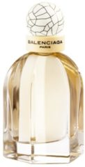 Damesparfum Balenciaga Paris Balenciaga EDP 75 ml