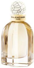 Damesparfum Balenciaga Paris Balenciaga EDP 75 ml