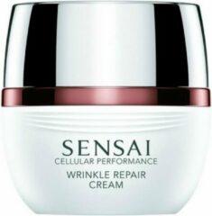Kanebo Sensai Sensai CELLULAR PERFORMANCE oogcrème 15 ml