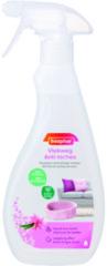 Beaphar Vlekweg - Kattenbakreinigingsmiddelen - 500 ml