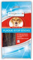 Bogadent Dental Sticks Met Plaque-Stop - Gebitsverzorging - 100 g