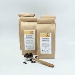 Cantata Hazelnut Brownie gearomatiseerde koffiebonen - 1kg