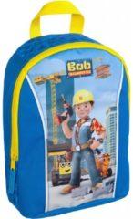 Undercover Kindergartenrucksack Bob der Baumeister Undercover BODB bob baumeister