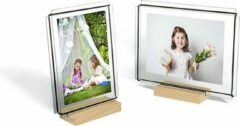Transparante Goods Frame fotolijst