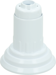 Samsung Hahn Wassertank für Waschmaschine DA9700217D