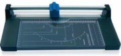 Snijmachine A4 5vel Desq 312 Hobby 32cm
