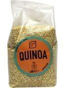 Groene Green Age Greenage Quinoa Wit