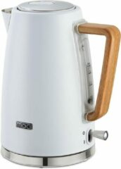 Witte MOA Waterkoker 1,7 liter Modern - Elektrisch - EK1WN