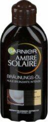 Bruine GARNIER AMBRE SOLAIRE BRAUNUGS-OL