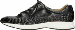 Blauwe Melvin & Hamilton Heren Sneakers Blair 8