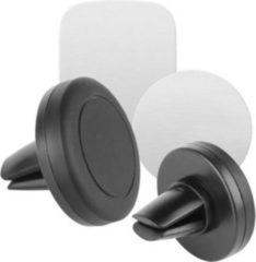 Fontastic Essential Kfz Lüftungsgitter Magnethalterung