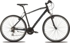 Montana Crossbike 28 Zoll X-CROSS 951 Man