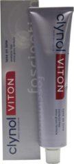Clynol Viton Fascination Tone on Tone - Zachte Kleuren - Hair Dye - 60ml - # 4.4 Medium Auburn Brown