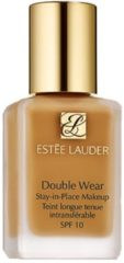Estée Lauder Makeup Gesichtsmakeup Double Wear Stay in Place Make-up SPF 10 Nr. 3C3 Sandbar 30 ml