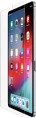 Belkin Screenforce Temp. Glass displayfolie iPad Pro 11 2018