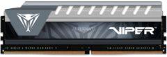 Patriot DIMM 8 GB DDR4-2666, Arbeitsspeicher