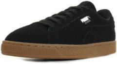 Puma Sneaker Suede Classic Debossed