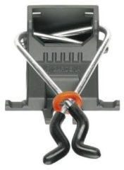 GARDENA Combisysteem losse haak tbv tuingereedschaphouder - diameter 18-40 mm