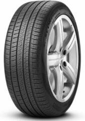 Universeel Pirelli Scorpion zero as xl 255/55 R20 110Y