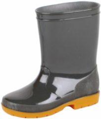 Gevavi Boots Luca kinderlaars pvc grijs maat 25