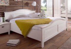 Bett, Premium collection by Home affaire, »Casa«