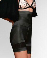 Cette Evolution Shaping high waist broekje Zwart - Zwart
