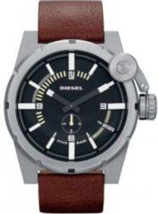 Diesel Bad Company DZ4270 Heren Horloge