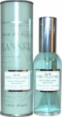 Guess Geoffrey Beene Grey Flannel 30 ml eau de toilette