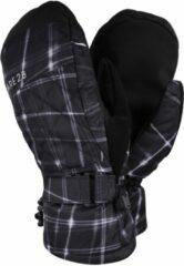 Dare 2b Dare2b -Dignity Mitt - Handschoenen - Vrouwen - MAAT XS - Zwart