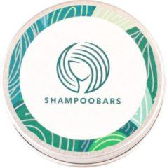 Candleman.eu Shampoo Bar blikje