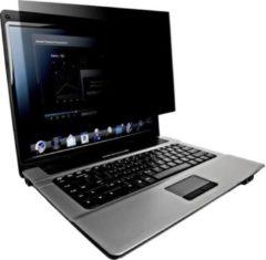 3M PF13.3W9 Blickschutzfilter Standard Beschermfolie 33.8 cm (13.3 inch) Beeldverhouding: 16:9 98044054314 Geschikt voor: Laptop